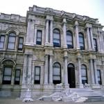 beylerbeyi-sarayi