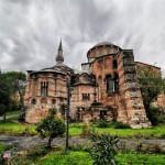 kariye-kilisesi-muzesi