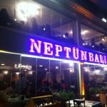 neptun-galata